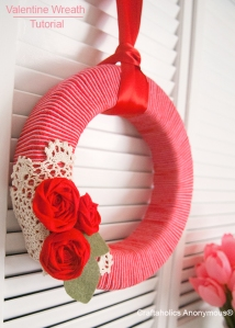 valentine-wreath-tutorial